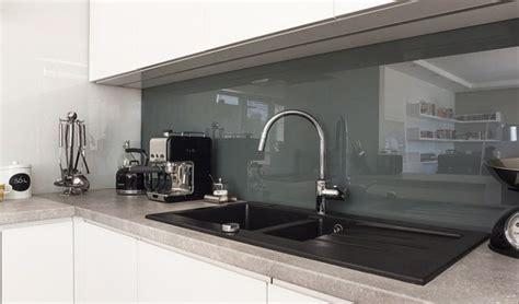 faience pour credence cuisine faience pour credence cuisine carrelage salle de bain u0026 faence cuisine espace aubade en