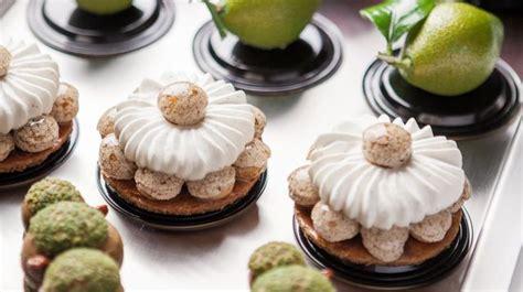 les plus belles cuisine recettes des grands classiques de la pâtisserie française