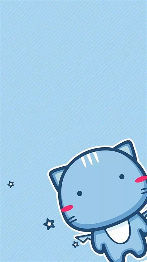 Iphone 5s Anime Wallpaper - anime wallpaper for iphone wallpapersafari