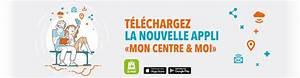 Centre Commercial Carrefour Vitrolles : centre commercial carrefour port de bouc ~ Dailycaller-alerts.com Idées de Décoration