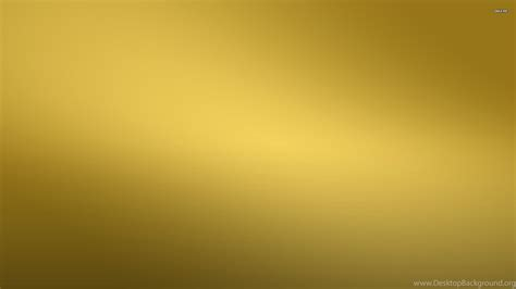Gold Wallpaper by Gold Color Wallpapers 10 Hd Desktop Wallpapers Desktop