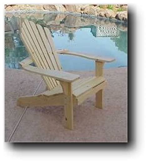 Adirondack Chair Woodworking Plans by Woodwork Free Wood Plans Adirondack Chair Pdf Plans