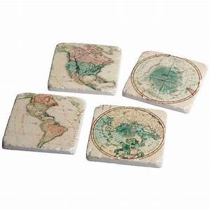 home decorators collection arts crafts ivory green With furniture coasters home depot