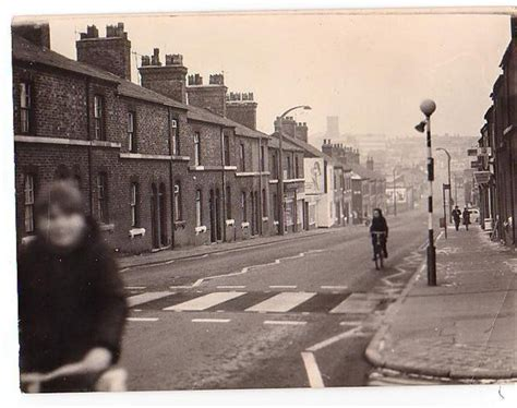 waterloo hanley chell stoke trent road st street vale church john downwards looking place cobridge court