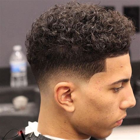 low curly hairstyles how often should you get a haircut s hairstyles haircuts 2019