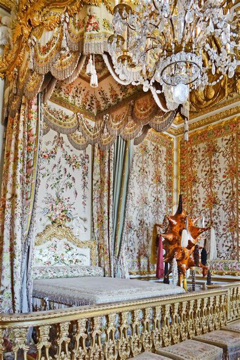 chambre de reine file la chambre de la reine et lart contemporain