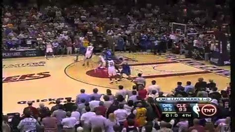 lebron james cavaliers highlights - YouTube