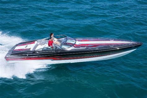 Used Boats For Sale Kemah Texas by Formula Boats For Sale In Kemah Texas