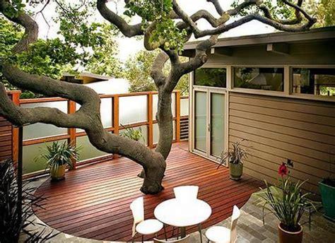 home and garden interior design garden interior design interior home design