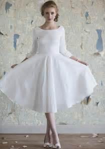 tea length bridesmaid dresses best tea length wedding dresses tea length wedding dress tea length and wedding dress