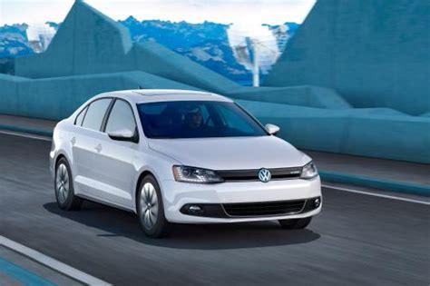 Volkswagen Caravelle Hd Picture by Volkswagen Jetta Hybrid 2012 Hd Pictures