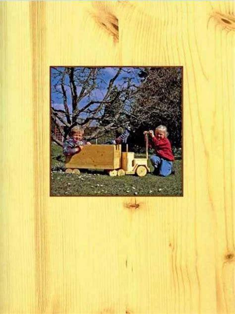 Blumenkübel Für Draußen by Schaukelpferd Holz Selber Machen Bvrao