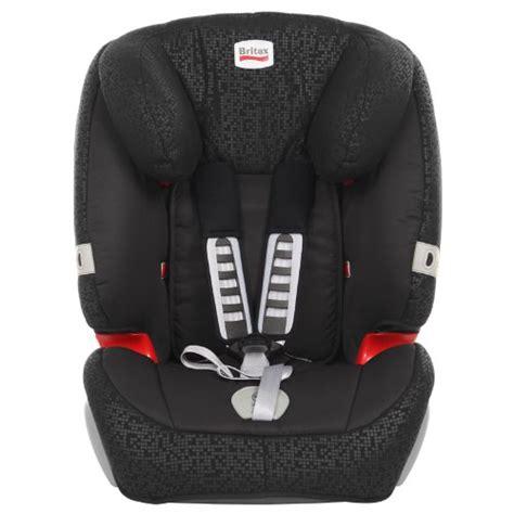siege bébé isofix pivotant britax siège auto groupe 1 2 3 evolva 1 2 3 plus