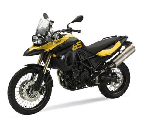 bmw f 650 gs dakar katalog motocyklů