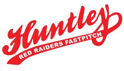 Red Raiders Travel Softball