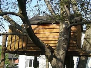 Wie Baue Ich Ein Vordach : wie baue ich ein baumhaus vorgehensweise bei baumhaus ~ Lizthompson.info Haus und Dekorationen