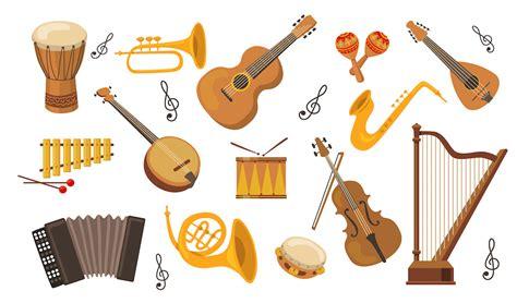Bukan hanya karena banyaknya sumber daya alam yang bisa dimanfaatkan, namun juga karena kebudayaan dan adat istiadat di dalamnya. Mengenal Alat-Alat Musik Tradisional Beserta Asalnya ...