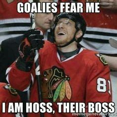 Chicago Blackhawks Memes - 1000 images about here come the hawks on pinterest patrick kane chicago blackhawks and hockey