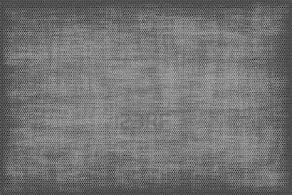Grey Abstract Wallpapers Gray Background Dark
