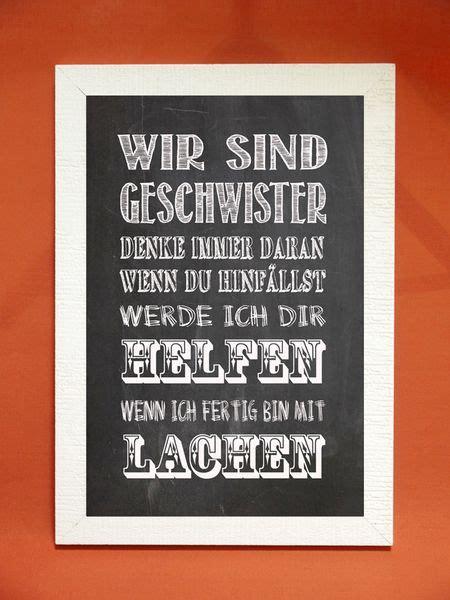 """Kunstdruck """"geschwister""""  Geschwister, Kunstdruck Und Dawanda"""