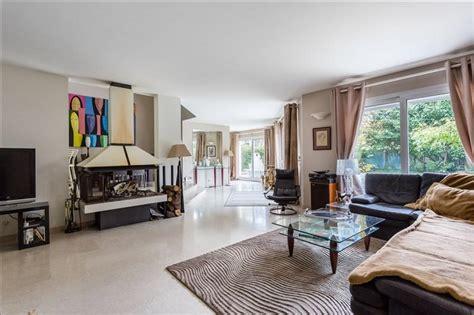 maison bourg la reine maison 5p 224 vendre 224 montreuil avec terrasses et jardins 03973