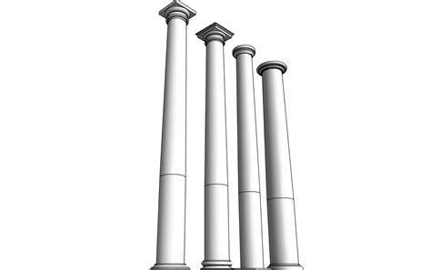 Columns   Design Content