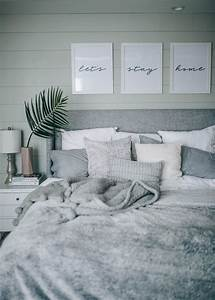 Recent, Bedroom, Decor, Updates