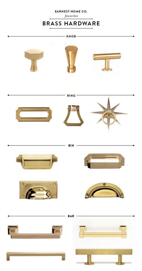 kitchen cabinet door brackets best 25 home hardware ideas on hardware 5262