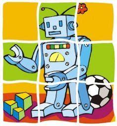 toys images toys worksheets preschool worksheets