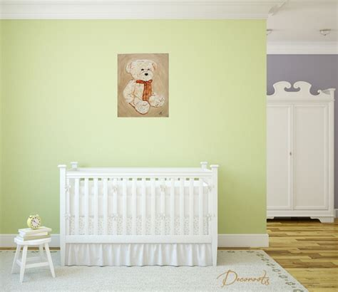 decoration chambre bebe fille photo deco chambre bebe garcon 3 10 out of 10 based on 500