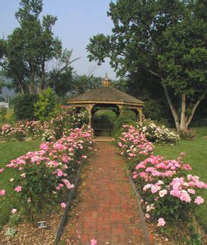 cutler gardens cutler botanic garden master gardeners gt