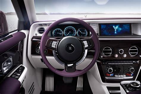 rolls royce interior wallpaper 2017 rolls royce phantom ewb interior hd cars 4k