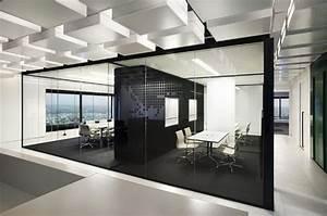 15 tips voor het inrichten van een modern kantoor