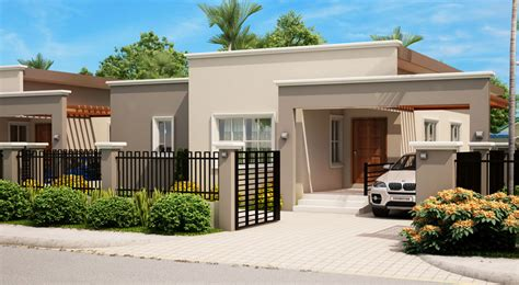 3 Bedroom Houses For Sale by Contemporary 3 Bedroom House For Sale Real