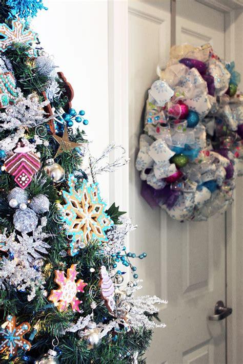 worth pinning post holiday winter wreath