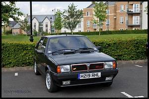 Lancia Delta Hf Turbo : file lancia delta hf turbo at lancia motor club agm wikimedia commons ~ Medecine-chirurgie-esthetiques.com Avis de Voitures