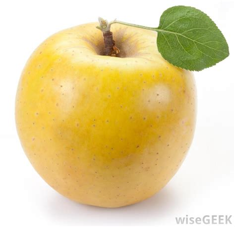 What is the Difference Between Eating Apples and Cooking ...