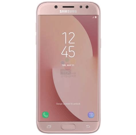 lg g 3 16 samsung galaxy j5 2017 mobile plus guide