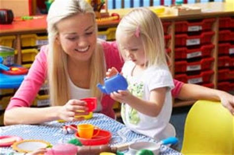 private preschool jobs nursery assistant allthetopbananas 580
