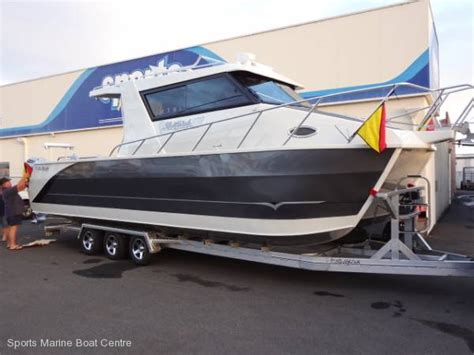 Bass Tracker Boats For Sale In Australia by House Boats Boats For Sale In Australia Boats