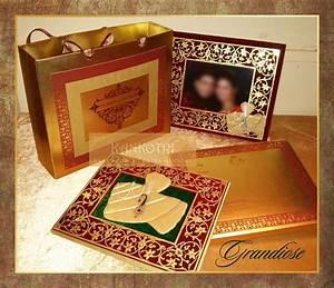 kankotri invites wedding invitation card in mumbai weddingz With wedding invitation card maker mumbai