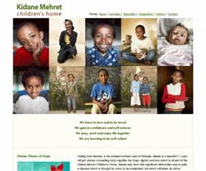 Fcj-kmch.org: Kidane Mehret Children's Home - Addis Ababa ...