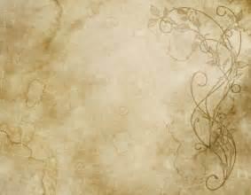 wedding website free 15 parchment textures freecreatives