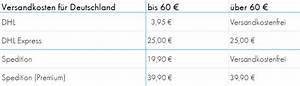 Hermes Spedition Tracking : versand kosten lieferung ~ Markanthonyermac.com Haus und Dekorationen