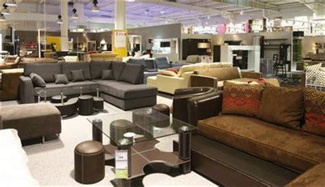 magasin canapé clermont ferrand exclusif lsa parts de marché du meuble marché maison