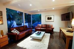 Living Room : Elegant Living Room Interior Design Ideas To Inspire You Interior Living Room