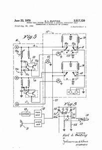 Patent Us3517120