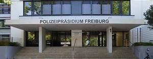 Outdoor Shop Freiburg : fassadenverklebung f r das polizeipr sidium freiburg rete ~ Yasmunasinghe.com Haus und Dekorationen