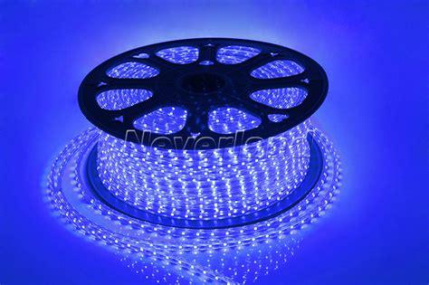 indoor 3528 smd led strip 1 50m flexible smd 3528 led strip light ip67 60 leds