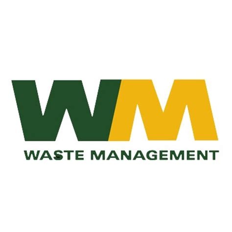 Waste Management Waste Management On The Forbes Global 2000 List